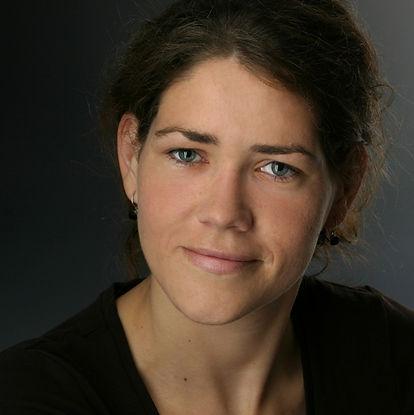 Anne Seubert.jpg