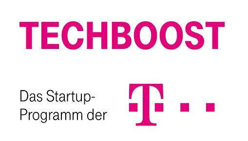 Logo_TECHBOOST.JPG