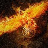 phoenix-3424275_1280.jpg