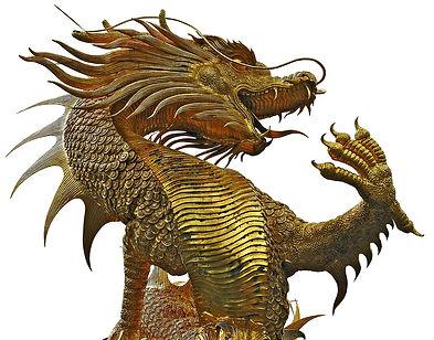 dragon sculpture-197772_1280.jpg