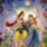 Krishna and Radha.jpg