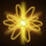 atom-4411130_1280.jpg
