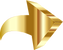 arrow-gold-3322605_640.png