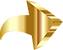 arrow-gold-3322605_640.png