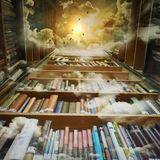 library-425730_1280x921.jpg