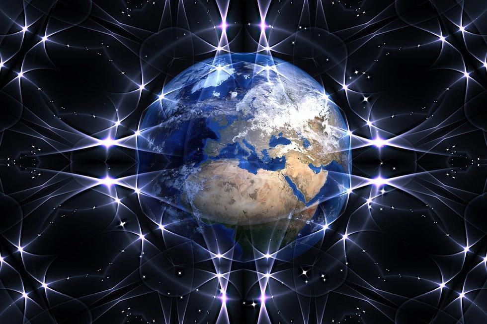 earth-4075704_1280.jpg