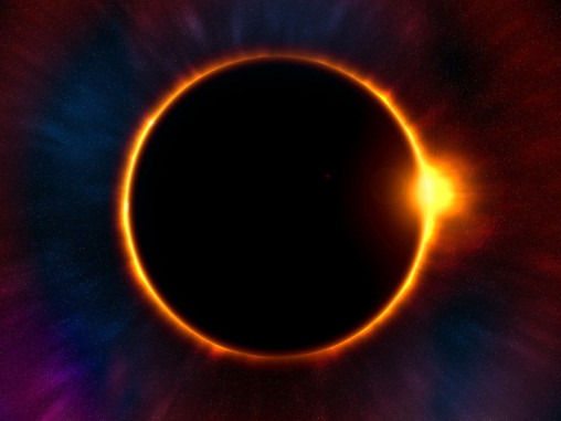THE SUN'S REFLECTED SPHERE INITIATIONS - P2