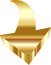 arrow-gold-3322605_640_edited.png