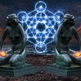 duality-2982827_1280.jpg
