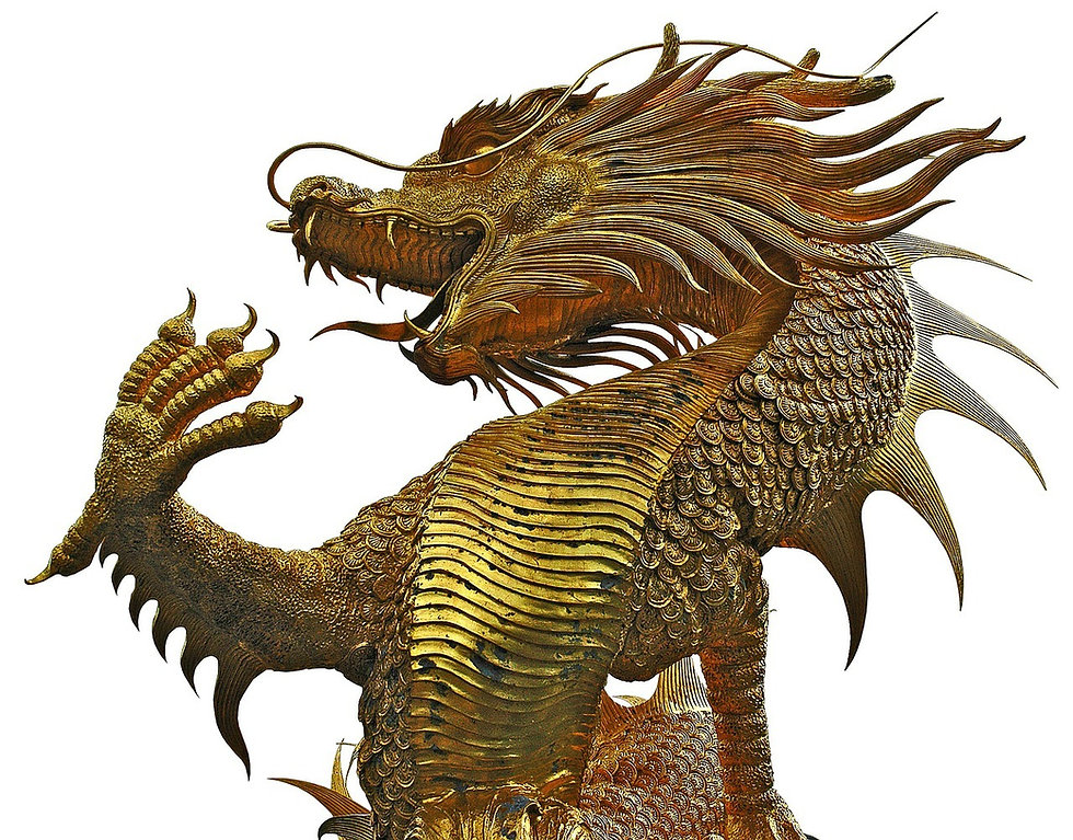 dragon sculpture-197772_1280_edited.jpg