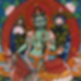 Green_tara_1179.jpg