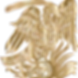 phoenix-2154763_640.png