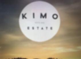 Harry Cleverdon | Wedding Entertainment | Kimo Estate