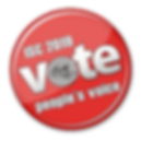 Peoples Voice Voting Button.png