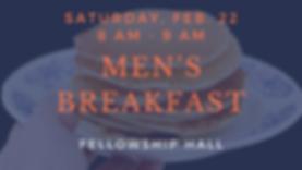 Men's Breakfast.png
