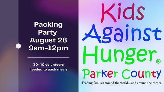 kids against hunger.png