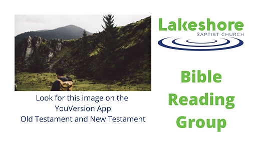 Bible Reading Group (1).png