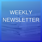 WEEKLY NEWSLETTER (4).png