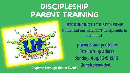 Discipleship Parent Training.png