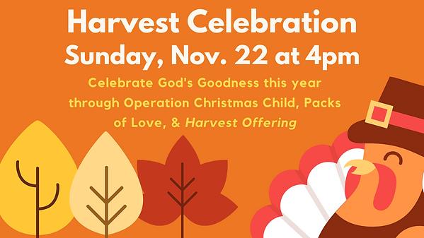 Harvest Celebration.png