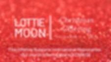 lottie moon 4.png