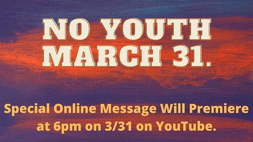 no wed youth.PNG