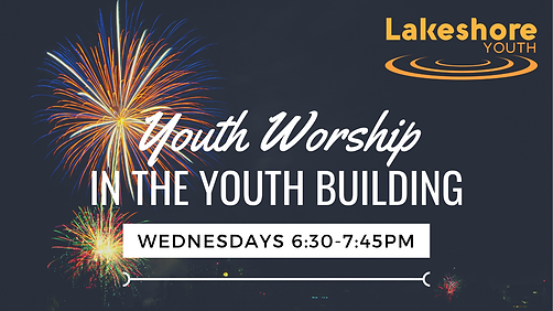 Youth Worship 2021 (3).png