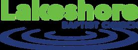 Lakeshore-Logo-WEB_edited.png