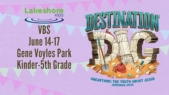 vbs1.png
