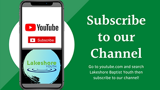 Subscribe to our Youtube Channel (2).png