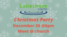 youth christmas party monitor.png