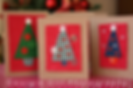 Christmas cards.png