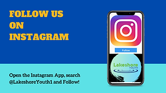 Follow us on INstagram (2).png