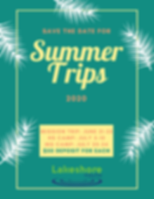 summer trips 2020 (6).png