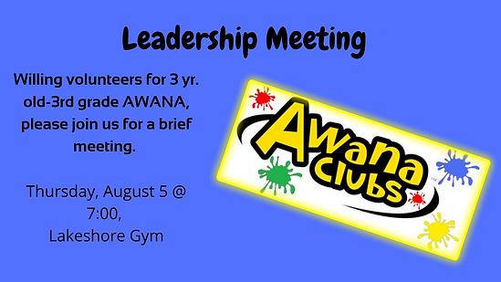 Leadership Meeting-AWANA.png