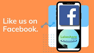 Like us on Facebook (2).png