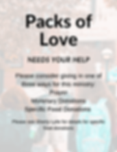 Packs of Love (1).png