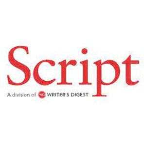 script magazine logo in j.jpg