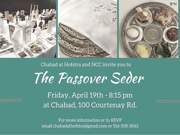 Copy of community passover seder (1).jpg