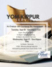Yom Kippur (2).jpg