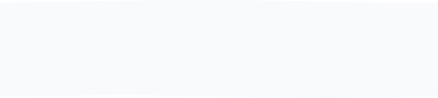 Rectangle 1338.png