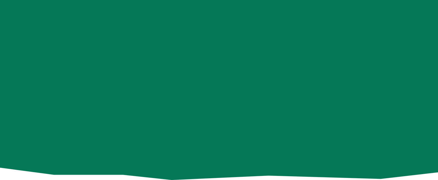Rectangle 139green large box.png