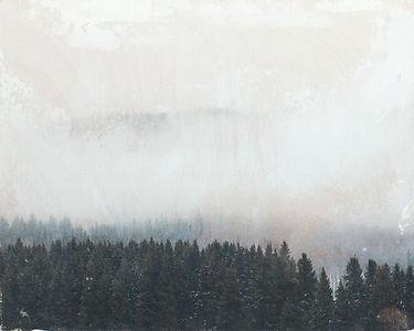Brouillard sur le haut-pays.jpg