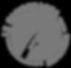 troph%25C3%25A9e_gala_final_edited_edite
