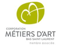 metiers dart.png