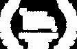 calg wteAsset 1_4x.png