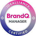 idealliance_certificatebadge_brandqmanag