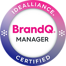 idealliance_certificatebadge_brandqmanag