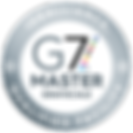 idealliance_certbadge_G7mastergrayscale_