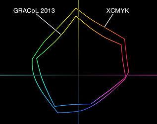 xcmyk-image2.jpg